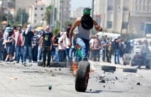 cisjordania_site