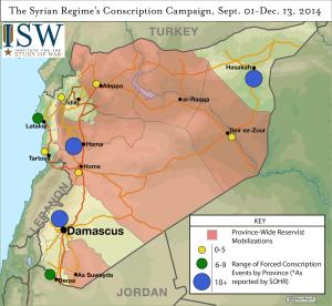 Conscription Event map-01