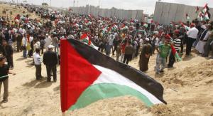 resistencia cisjordania