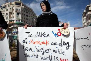 0114-OPB-palestinian-supporters-Yarmouk-refugee-camp_full_600