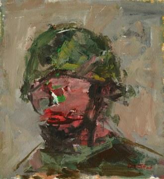 2013-06-15-painting-طارق-بطيحي
