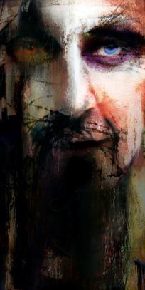 2013-06-19-painting-سهير-سباعي