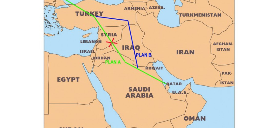 qatar-gas-lines-to-europe-1728x800_c