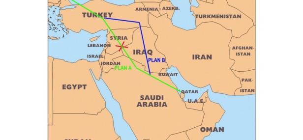 qatar-gas-lines-to-europe-1728x800_c