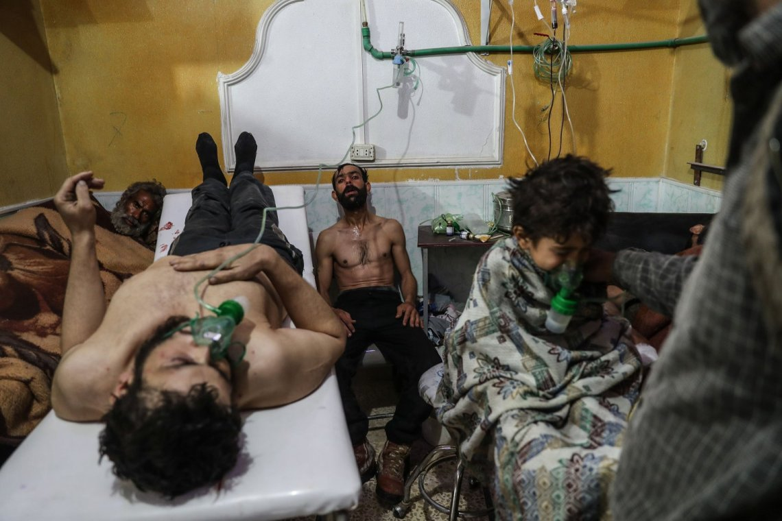 mohammed-badra-syria-suspected-chemical-attack-1