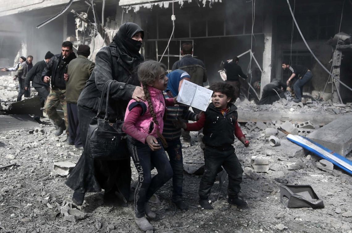 syria-ghouta-diary-feb19-700