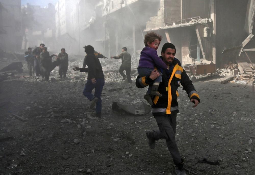 syria-ghouta-diary-feb19101