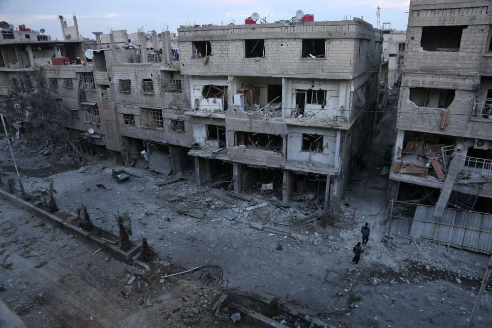 syria-ghouta-diary-feb19103