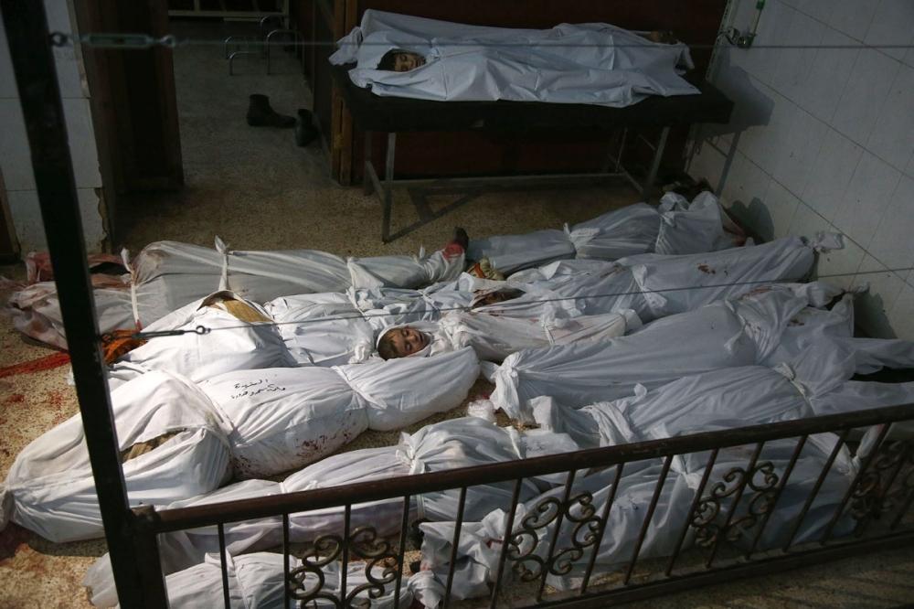 syria-ghouta-diary-feb20101