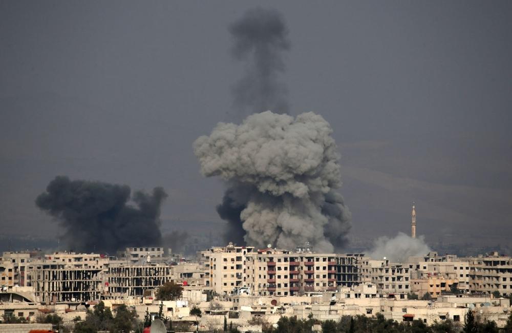 syria-ghouta-diary-feb20102