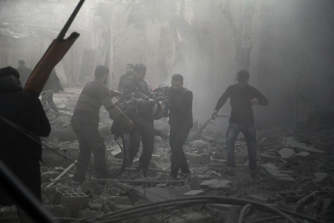 syria-ghouta-diary-feb20103