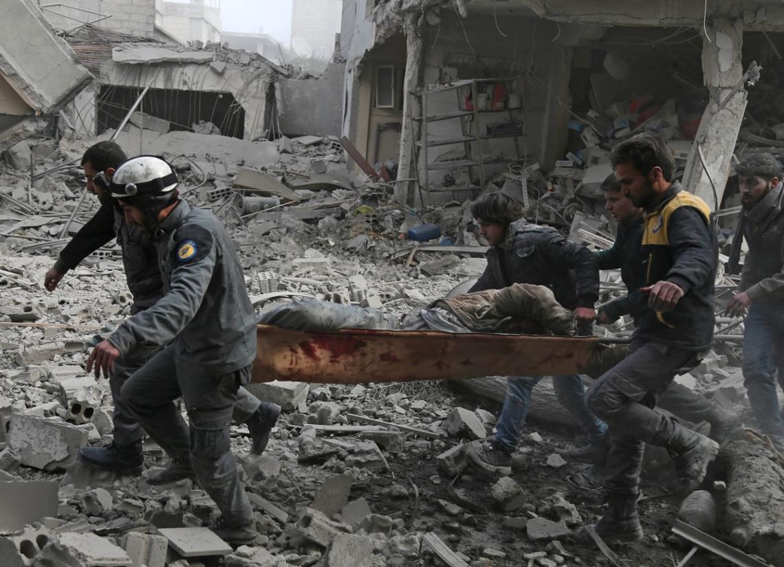 syria-ghouta-diary-feb20105