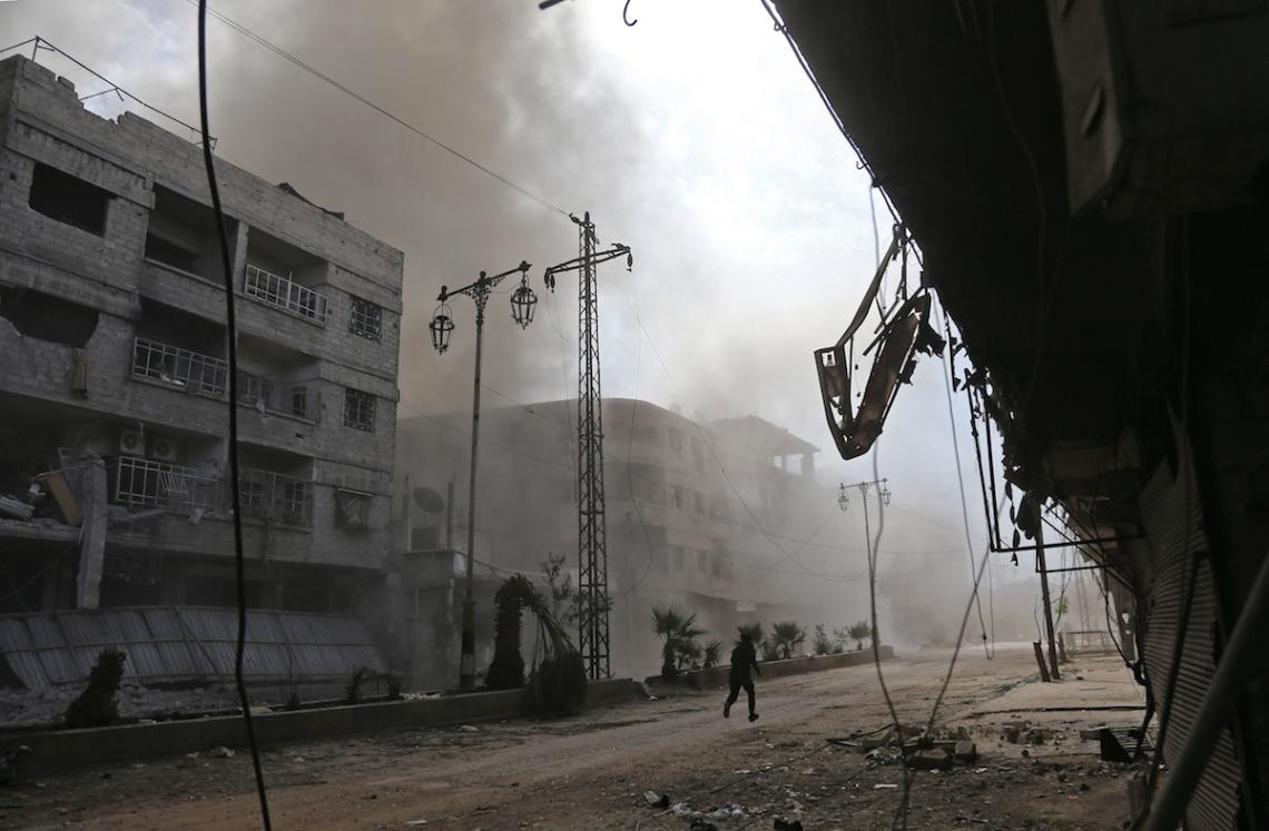 syria-ghouta-diary-feb21-100