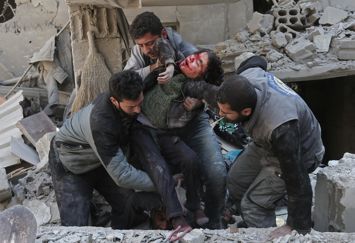 syria-ghouta-diary-feb21-101