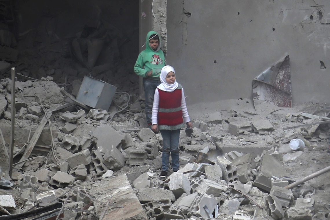 syria-ghouta-diary-feb22-100