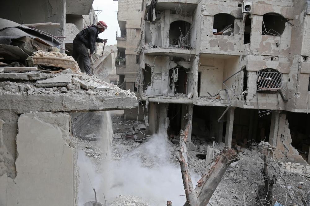 syria-ghouta-diary-feb22-101