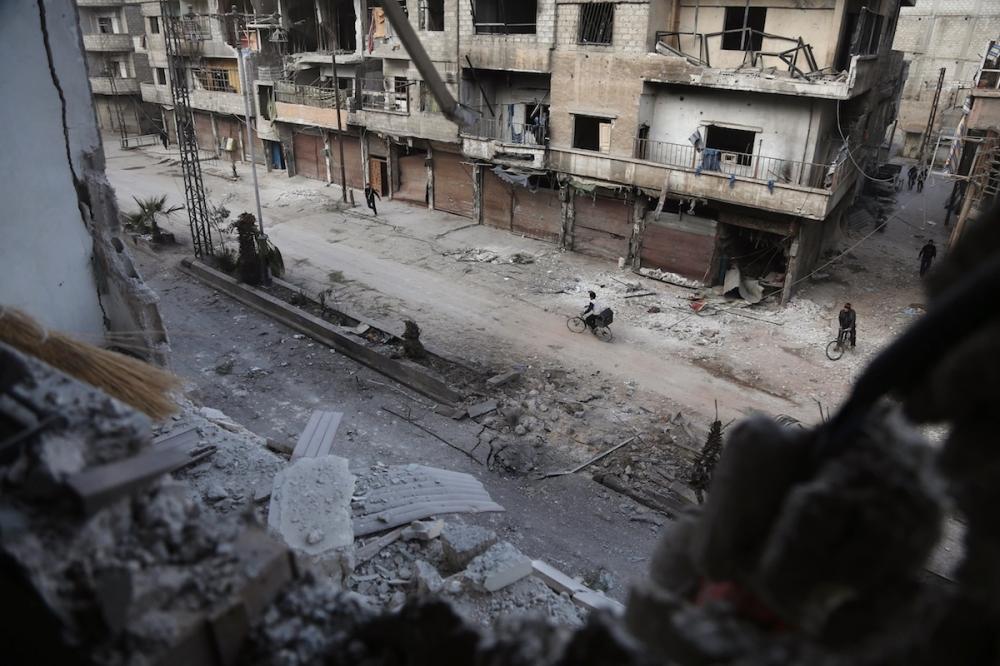 syria-ghouta-diary-feb23-100