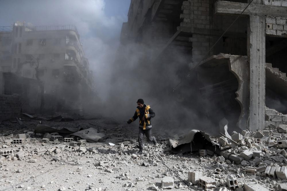 syria-ghouta-diary-feb23-101