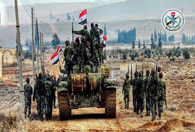 syr-army-marching-1
