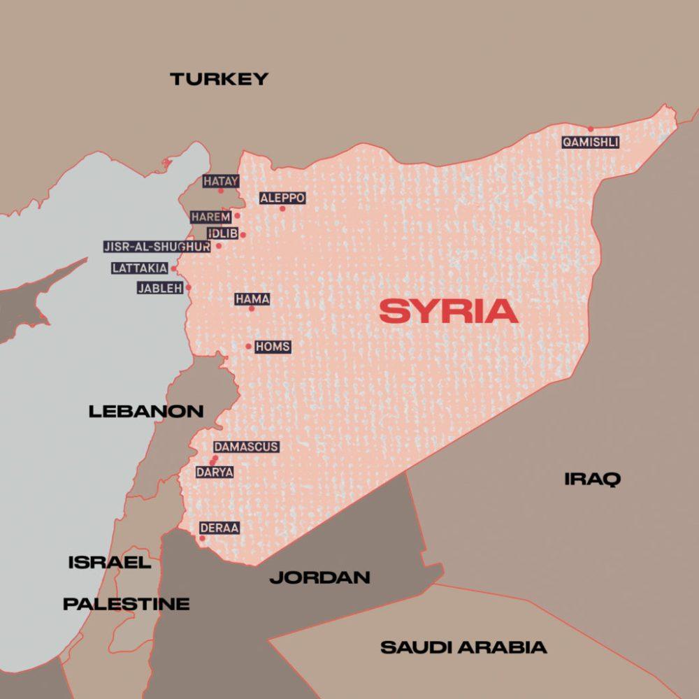 syria-map-square-RGB-1024x1024